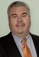 David Rickenbaker
