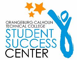 Student Success Center Logo